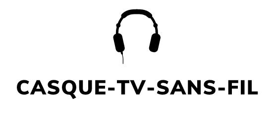 casque-tv-sans-fil.fr